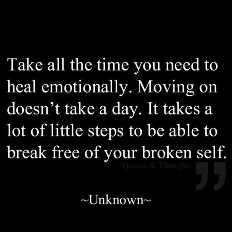 Healing Quote 3